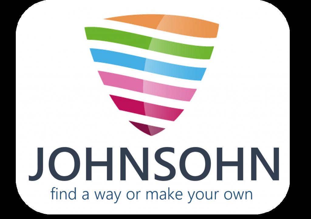 John Sohn logo